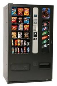 0000016_combo_ii_snack_drink_vendor_300